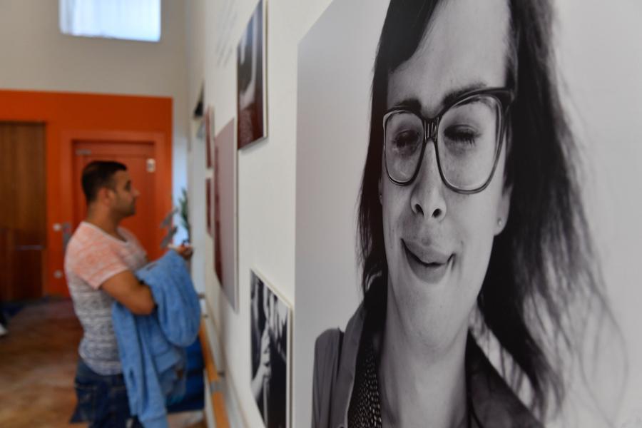 Fotoprojekt, Textprojekt, Transgender, Kathrin Stahl,026