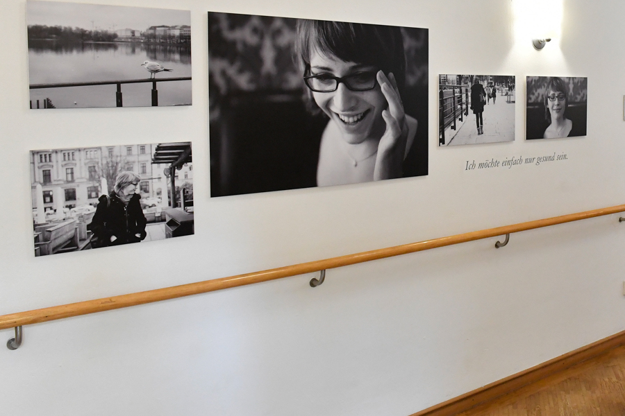Fotoprojekt, Textprojekt, Transgender, Kathrin Stahl,030