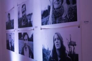 Fotoprojekt, transgender, transident, Kathrin Stahl004