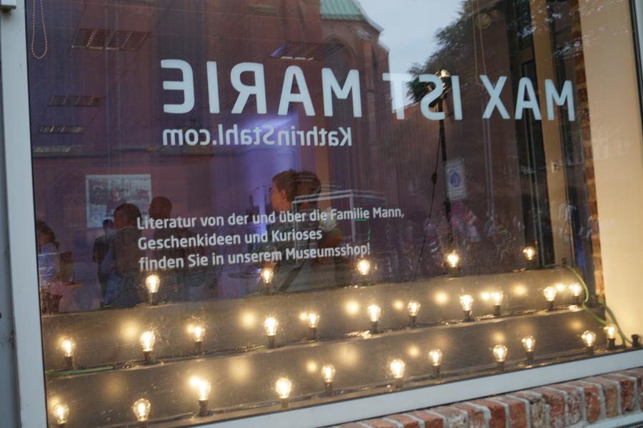Fotoprojekt, transgender, transident, Kathrin Stahl010