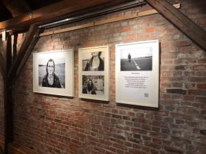 Portraits, Fotoprojekt, Transsexuell, Transgender, Kathrin Stahl,001
