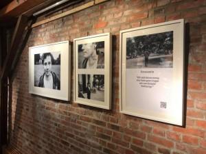 Portraits, Fotoprojekt, Transsexuell, Transgender, Kathrin Stahl,003