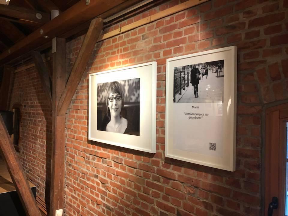 Portraits, Fotoprojekt, Transsexuell, Transgender, Kathrin Stahl,004
