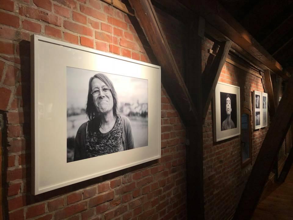Portraits, Fotoprojekt, Transsexuell, Transgender, Kathrin Stahl,008