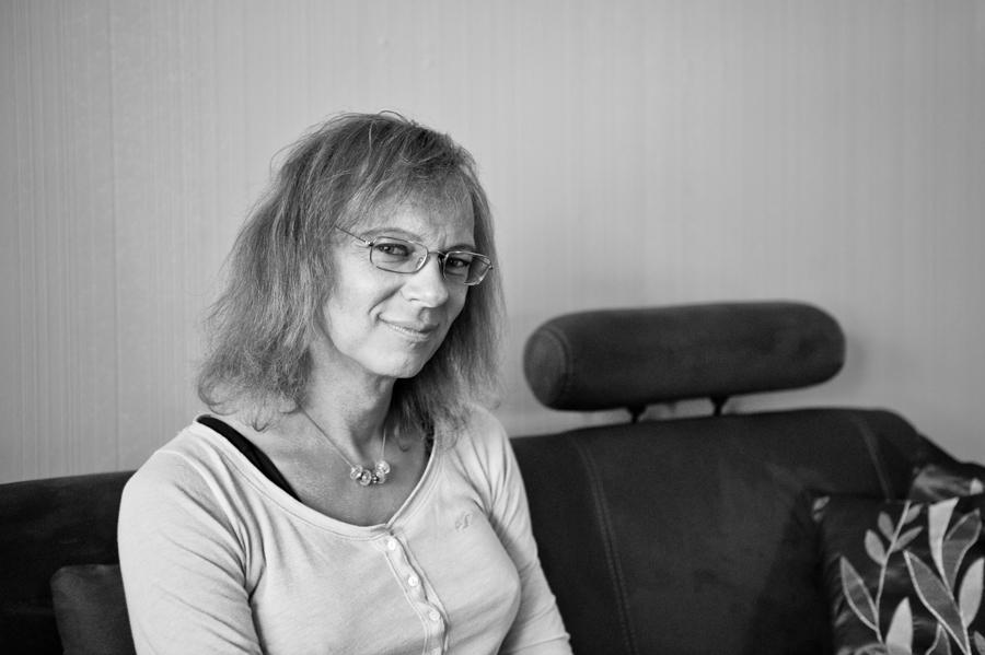 Denise, Photographer, Lifestyle, Kathrin Stahl-1
