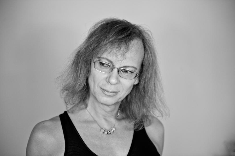Denise, Photographer, Lifestyle, Kathrin Stahl-11