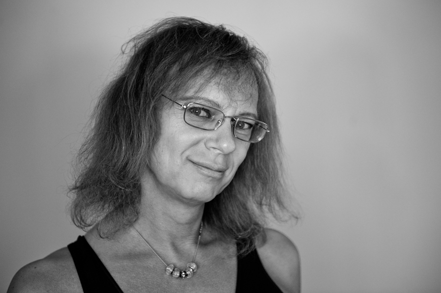 Denise, Photographer, Lifestyle, Kathrin Stahl-12