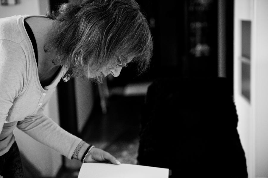Denise, Photographer, Lifestyle, Kathrin Stahl-16