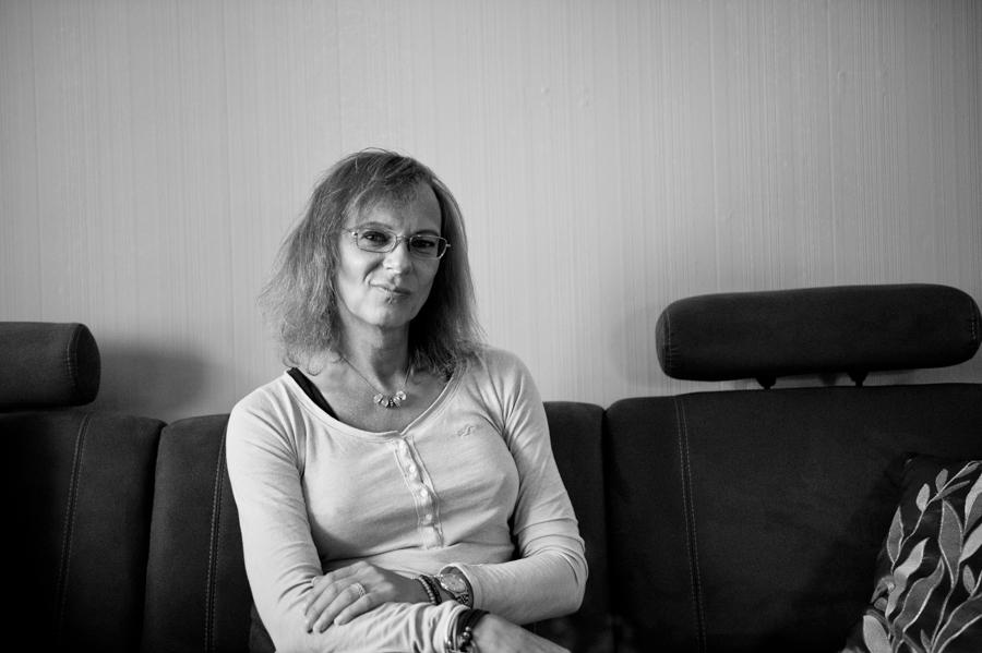 Denise, Photographer, Lifestyle, Kathrin Stahl-2