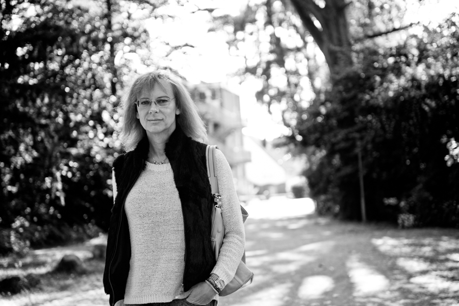 Denise, Photographer, Lifestyle, Kathrin Stahl-26