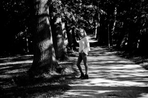 Denise-Photographer-Lifestyle-Kathrin-Stahl-28.jpg