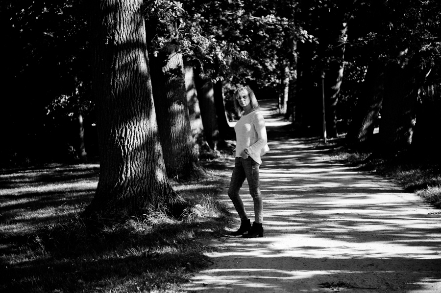 Denise, Photographer, Lifestyle, Kathrin Stahl-28