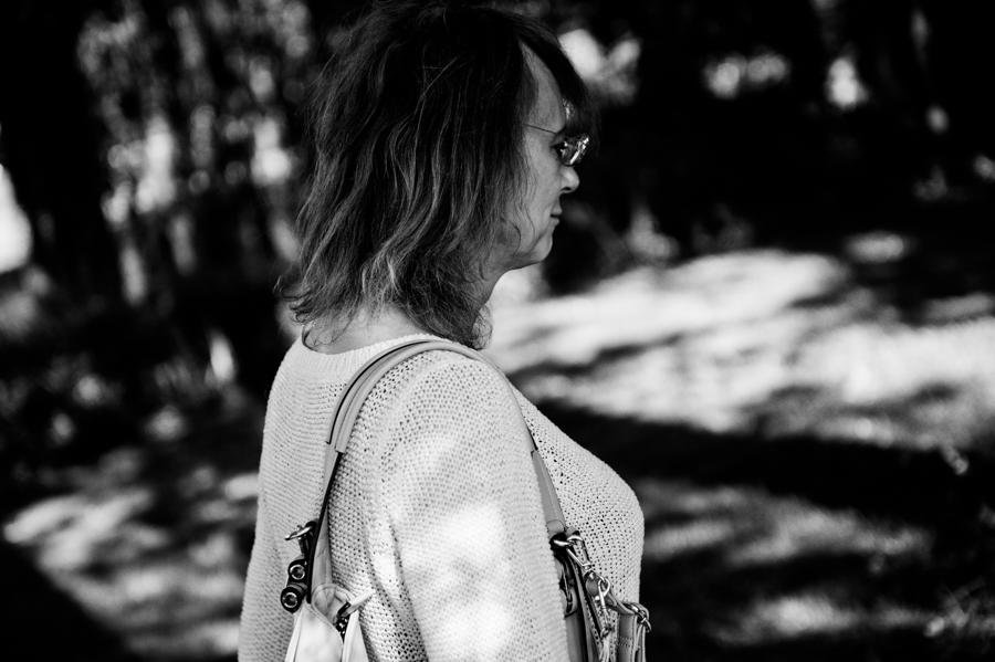 Denise, Photographer, Lifestyle, Kathrin Stahl-29