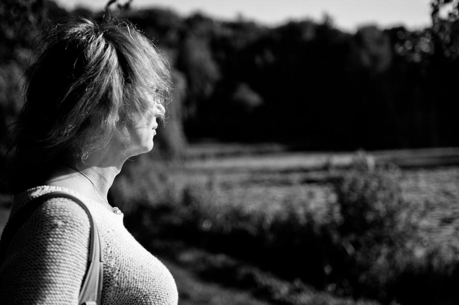 Denise, Photographer, Lifestyle, Kathrin Stahl-31