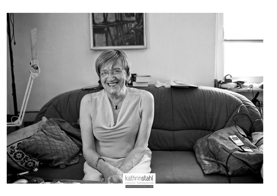 Transgender, Fotoprojekt, Fotograf, Kathrin Stahl002