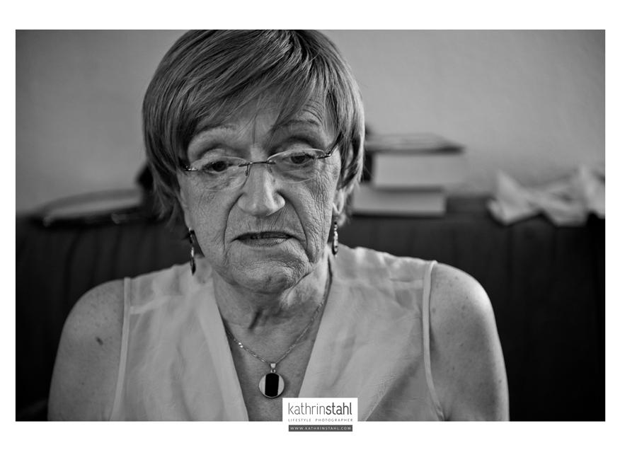 Transgender, Fotoprojekt, Fotograf, Kathrin Stahl006