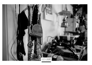 Transgender-Fotoprojekt-Fotograf-Kathrin-Stahl0112.jpg