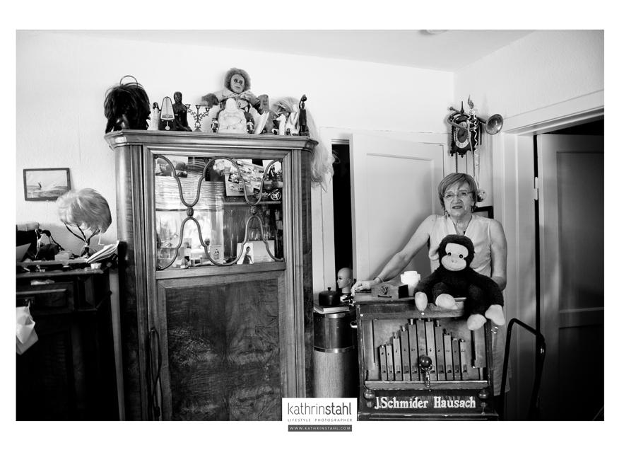 Transgender, Fotoprojekt, Fotograf, Kathrin Stahl020