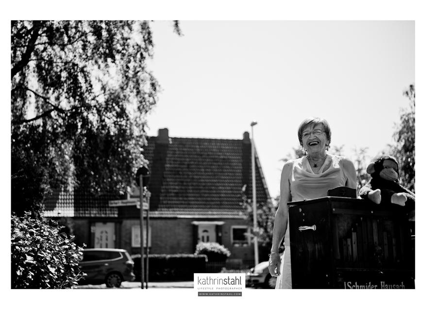 Transgender, Fotoprojekt, Fotograf, Kathrin Stahl022