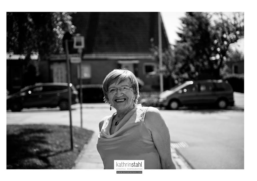 Transgender, Fotoprojekt, Fotograf, Kathrin Stahl023