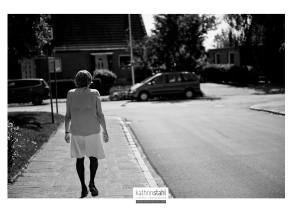 Transgender-Fotoprojekt-Fotograf-Kathrin-Stahl0241.jpg