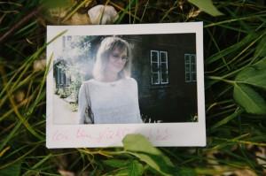 Denise-Photographer-Lifestyle-Kathrin-Stahl-35