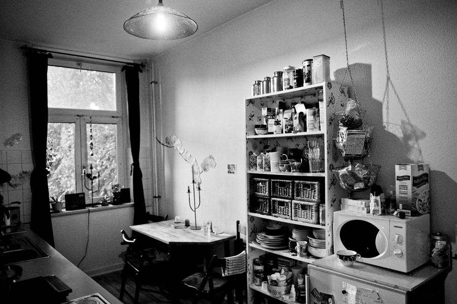 SiS, JannaMina, Photographer Kathrin Stahl-11