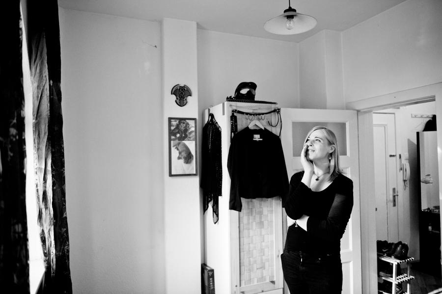 SiS, JannaMina, Photographer Kathrin Stahl-14