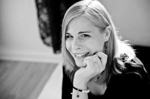 SiS-JannaMina-Photographer-Kathrin-Stahl-22.jpg