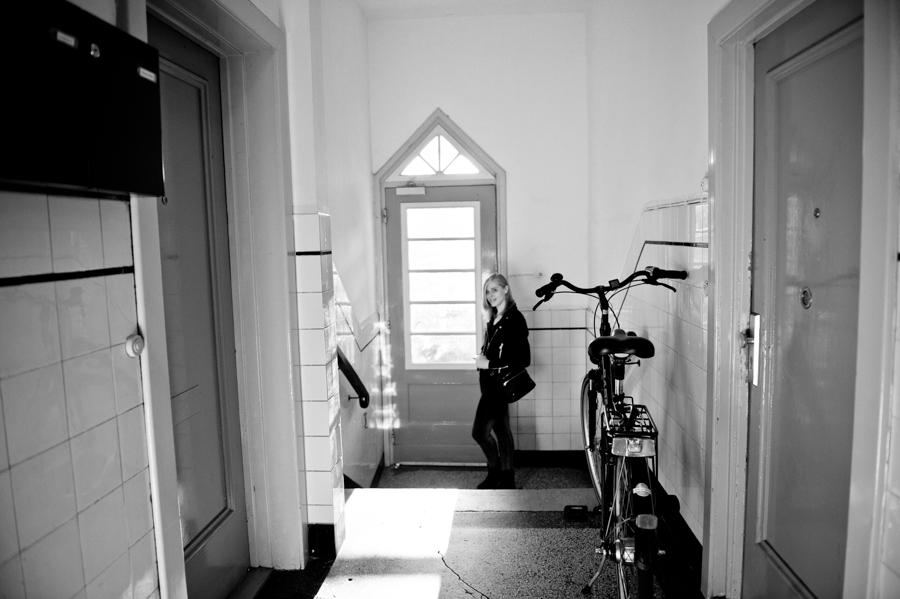 SiS, JannaMina, Photographer Kathrin Stahl-24