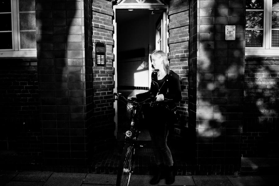 SiS, JannaMina, Photographer Kathrin Stahl-25