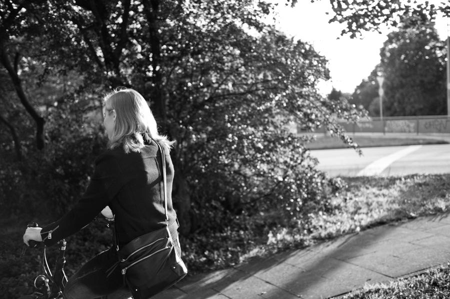 SiS, JannaMina, Photographer Kathrin Stahl-28