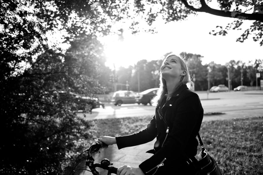 SiS, JannaMina, Photographer Kathrin Stahl-29