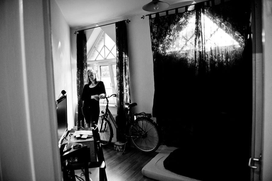SiS, JannaMina, Photographer Kathrin Stahl-3