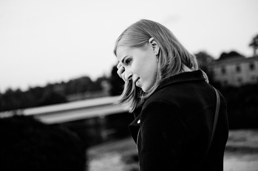 SiS, JannaMina, Photographer Kathrin Stahl-35