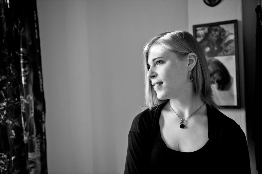 SiS, JannaMina, Photographer Kathrin Stahl-7