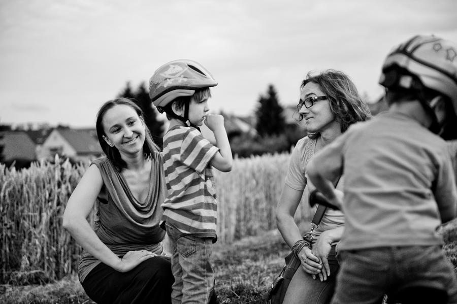 Transgender, Lifestyle Fotograf, Kathrin Stahl-14