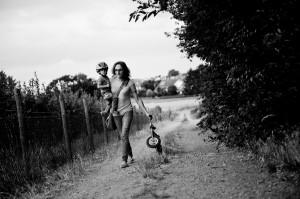 Transgender-Lifestyle-Fotograf-Kathrin-Stahl-19.jpg