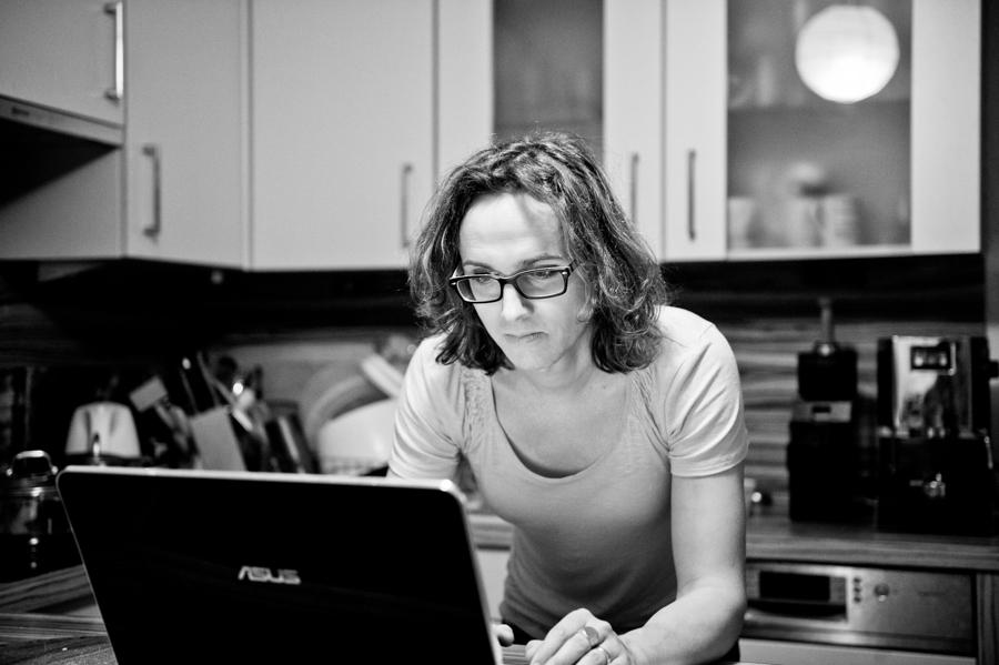 Transgender, Lifestyle Fotograf, Kathrin Stahl-30
