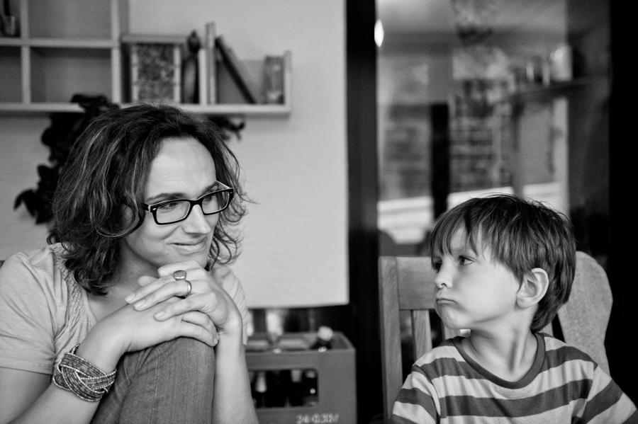 Transgender, Lifestyle Fotograf, Kathrin Stahl-35