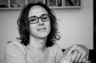 Transgender, Lifestyle Fotograf, Kathrin Stahl-45