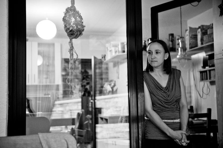 Transgender, Lifestyle Fotograf, Kathrin Stahl-48