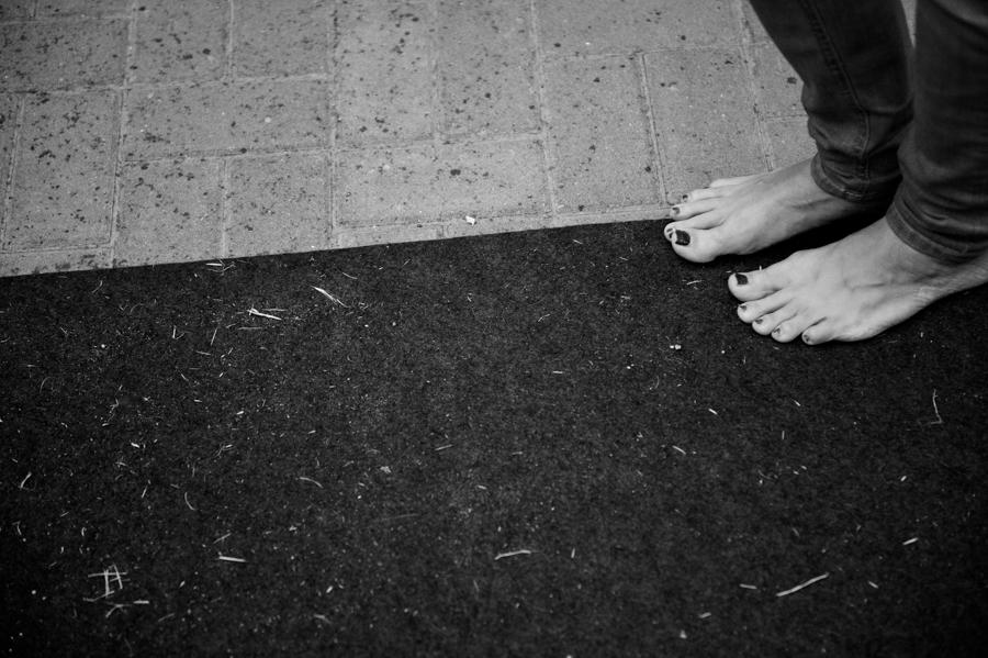 Transgender, Lifestyle Fotograf, Kathrin Stahl-49