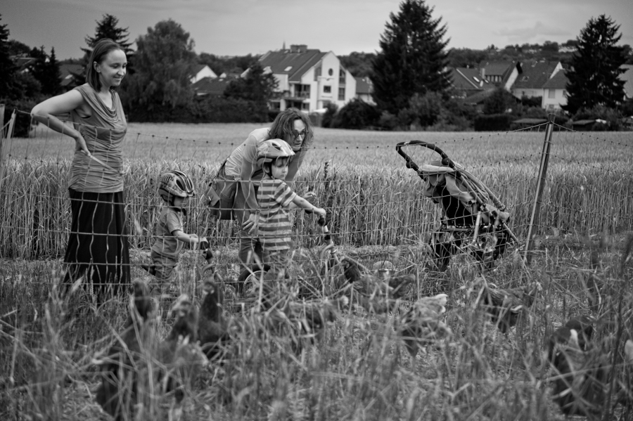 Transgender, Lifestyle Fotograf, Kathrin Stahl-5