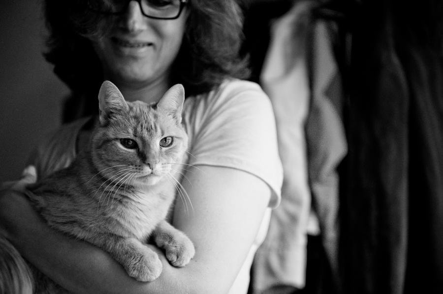 Transgender, Lifestyle Fotograf, Kathrin Stahl-55