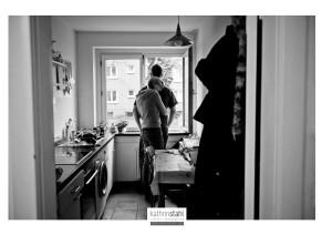 Transgender-Lifestyle-Photographer-Kathrin-Stahl