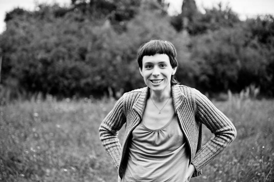 transgender, transident, fotoprojekt, 002