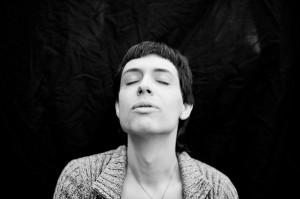 transgender, transident, fotoprojekt, 012