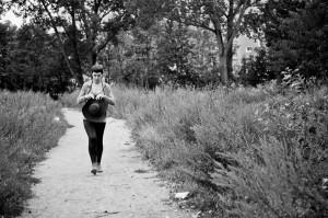 transgender, transident, fotoprojekt, 018