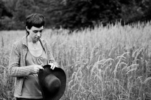 transgender, transident, fotoprojekt, 020